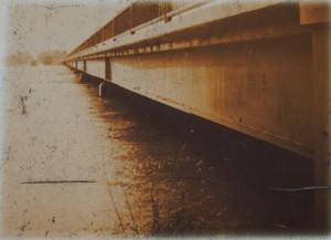 052 1990 Bridge - Cropped - Small