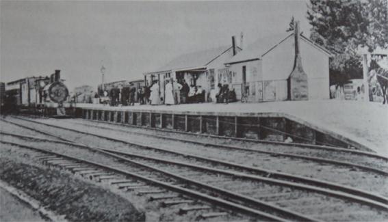 Stratford-Railway-Station-c-1900-Small