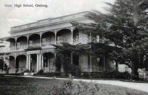 The Hermitage, Newtown2
