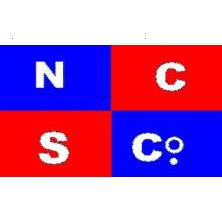 North Coast Steam Navigation Co. Limited