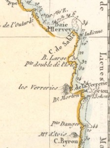 French Map Cropped 1788