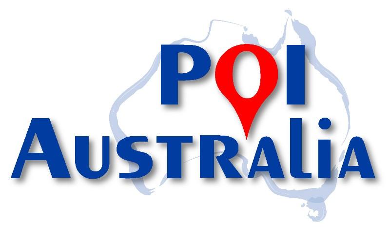 POI-Australia-Logo