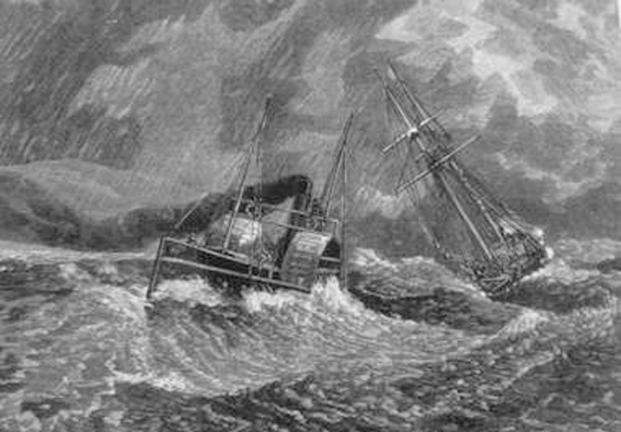 Tommy-Norton-tug-boat-for-Schooners-across-Entrance-wrecked-1877-Small