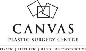 Canvas Plastic Surgery - Breast Implants Melbourne