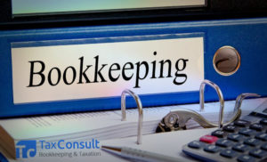 TaxConsult - Bookkeeping Adelaide