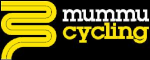 tour de france 2019 | Tour de France Official Tour Operators - Mummu Cycling