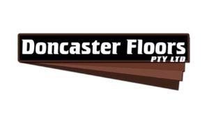 Floor Sanding And Polishing Melbourne | Doncasters Floors Pty Ltd