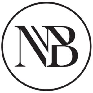 Noodz Boutique Pty Ltd