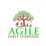 Agile Early Learning Centre