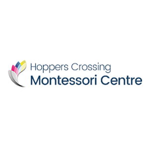 Hoppers Crossing Montessori Centre Childcare Hoppers Crossing Logo