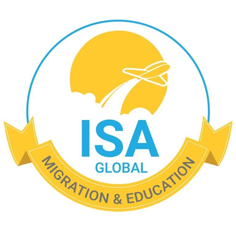 ISA MIGRATION   Education Consultnats 768x768