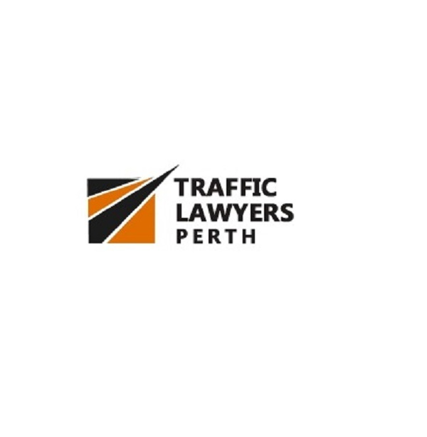 traffic logo Copy