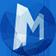 mengsolutions logo