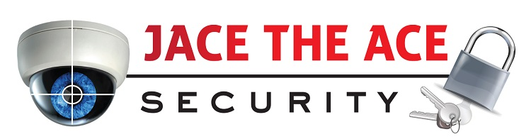 jpg Jace the Ace Security WHITE
