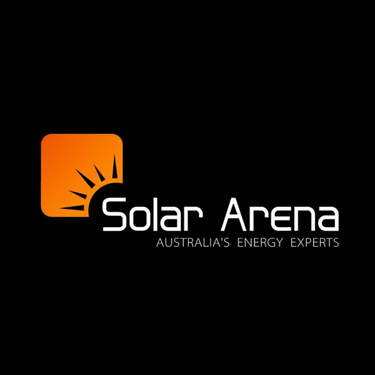 SOLAR ARENA 100 1 768x768