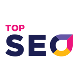 Top SEO Sydney Logo