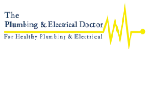 For Healthy Plumbing and Electrical