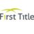 Profile picture of FirstTitle