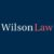 Profile picture of Wilson Law