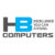 Profile picture of HB Computers